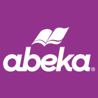 Abeka | Excellence in Education from a Christian Perspective
