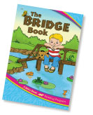 Bridge Book