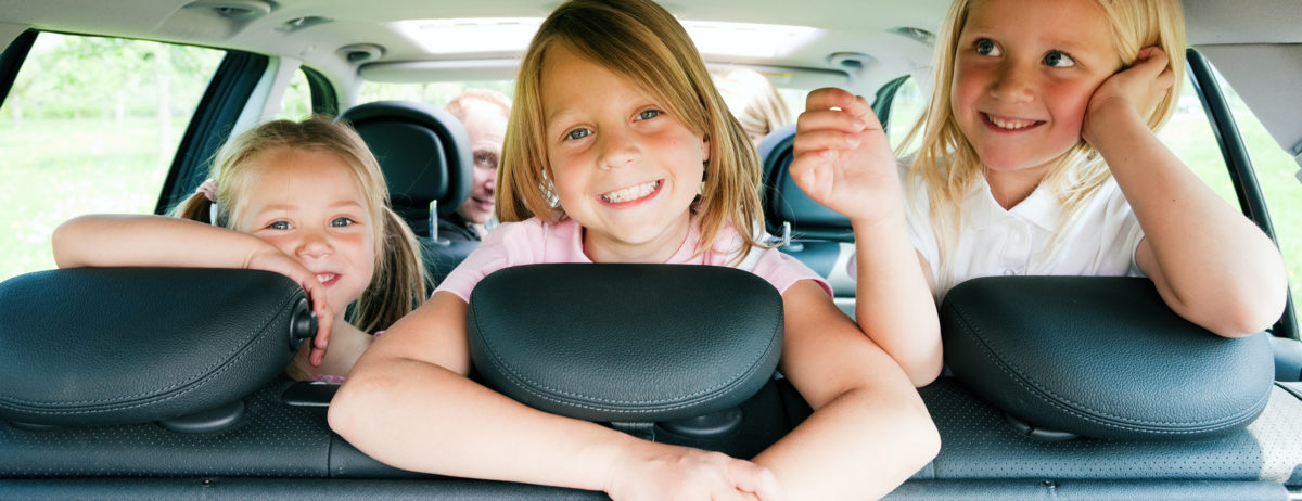 expert tips from car-schooling moms
