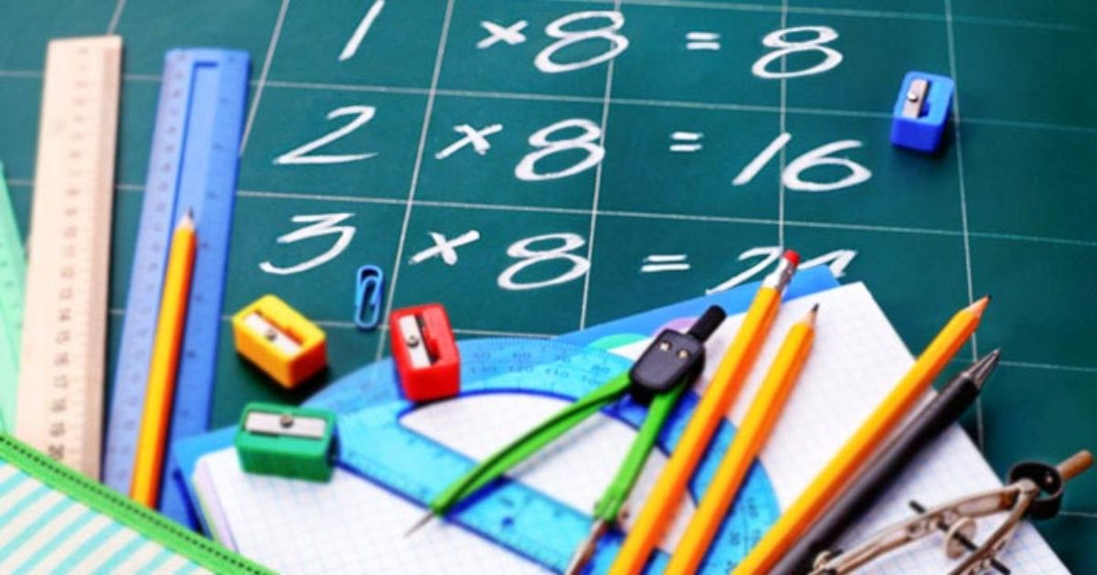 Intermediate Mathematics: Q&A with the Editor - Abeka