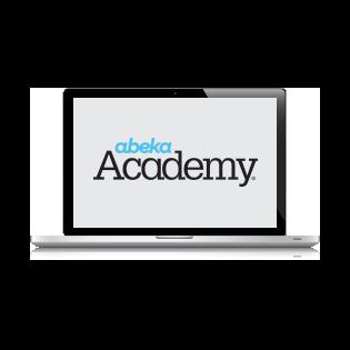 Abeka Academy