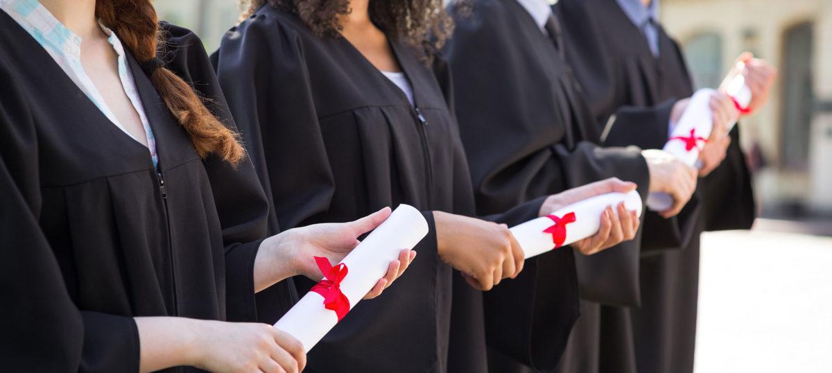 Abeka_GraduationTips_Header