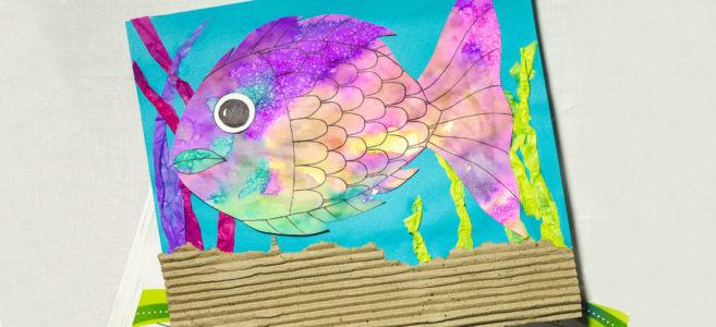 Abeka_WatercolorFishCraft_CS_BlogHeader