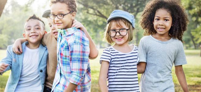 new homeschoolers