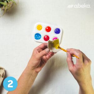 Step 2-2