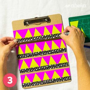Step 3-3