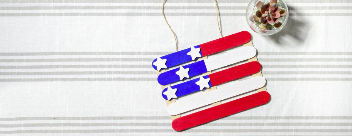 Abeka_HS_AmericanFlag_Header