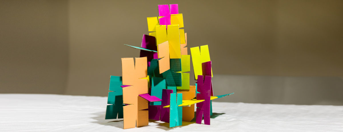 Abeka_Blog_Header_CardboardConstruction
