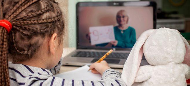 Characteristics of an Effective Teacher
